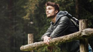 Mindig tehetsz magadért: 11 lépés egy tudatosabb élet felé