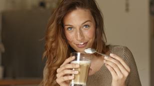 Így válassz tejet a kávéba, ha tökéletes ízre vágysz