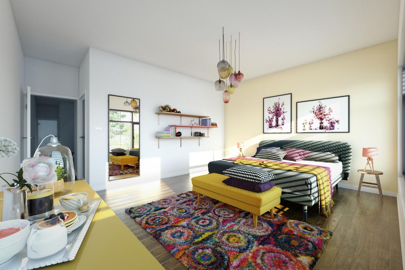 szines-szoba