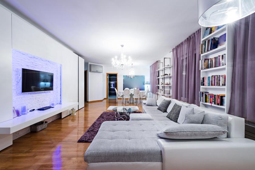 lila-szoba