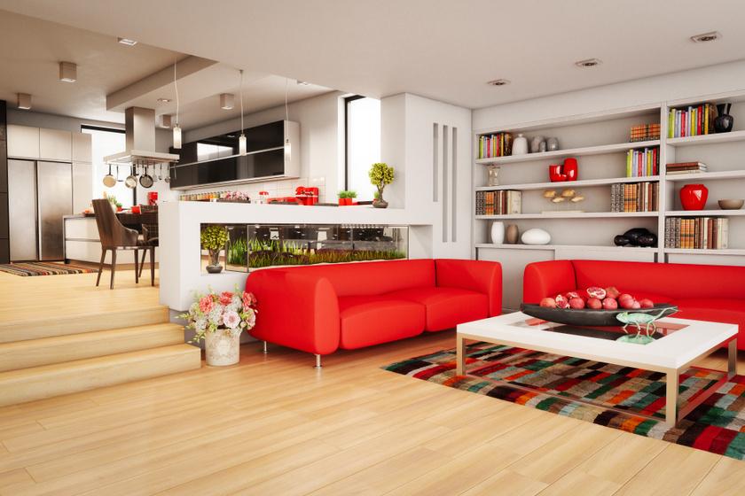 piros-szoba