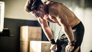 10 tipp a tökéletes edzés utáni regenerációhoz