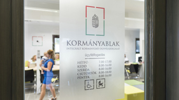 Severe staffing problems could cause chaos in Hungarian public administration