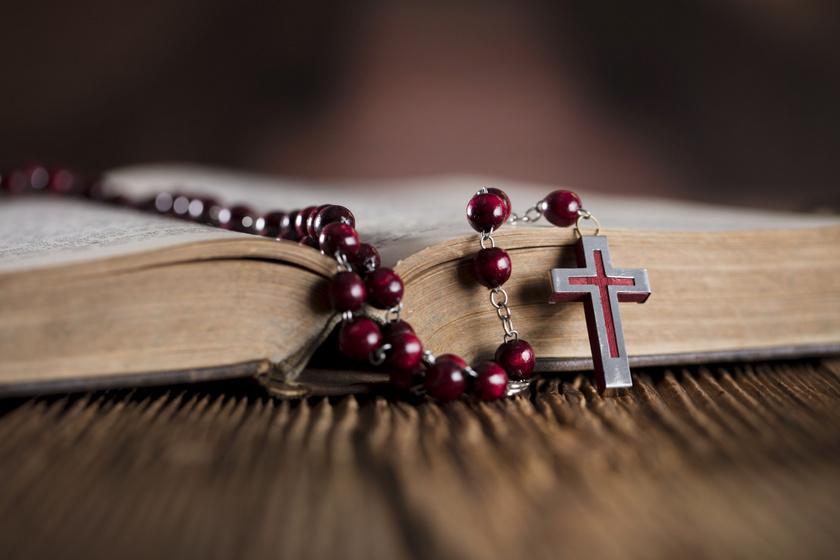 Mennyire ismered jól a húsvét vallási oldalát? 10 kérdés, amin sokan elbuknak