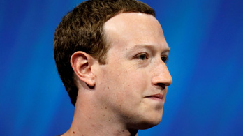 Megint adatbotrányba keveredett a Facebook