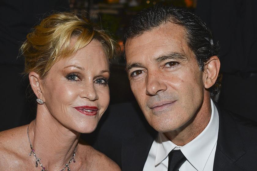 Melanie Griffith és Antonio Banderas szerelmi fészke volt - Álomszép az egykori otthonuk