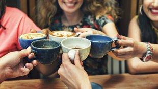 A kávézás tényleg jót tesz a hallásunknak?