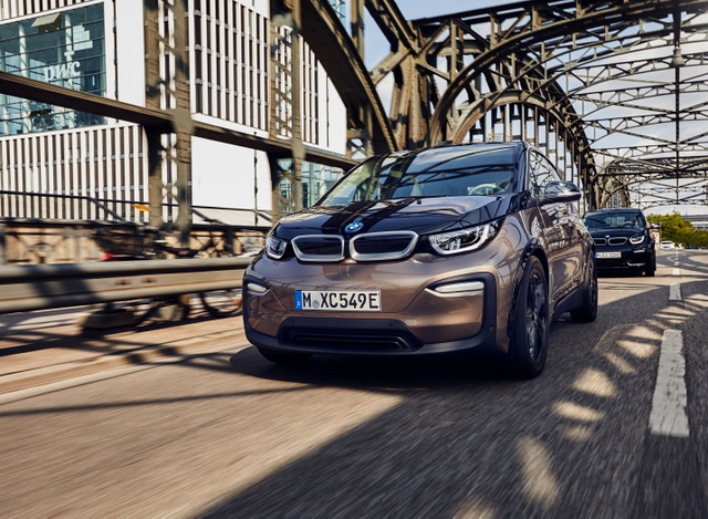 P90320628 highRes the-bmw-i3-120-ah-an