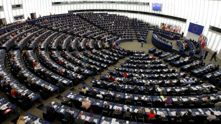 EP-mandátumbecslés: 13 hely a Fidesznek, bejut a Momentum