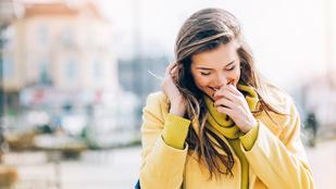 Így fordíthatod előnnyé a sebezhetőséged