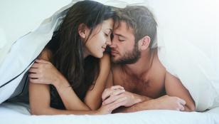 20 apróság, ami hozzásegít a boldog párkapcsolathoz