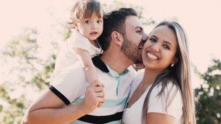 Szülőként megérteni és megértetni