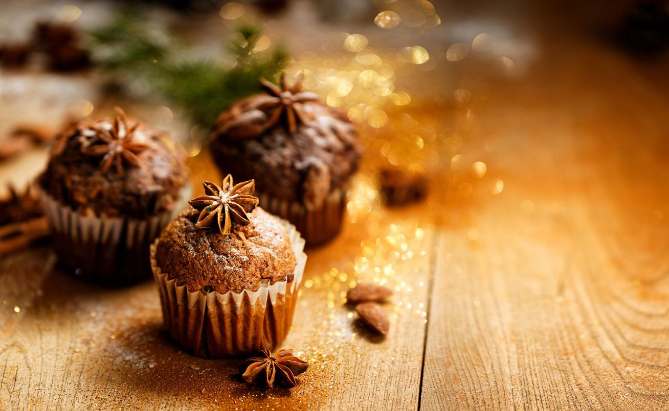 karacsonyi-muffin