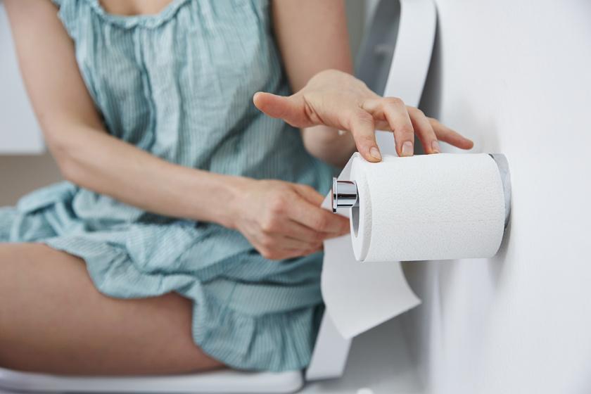 Gyakori folyás, erős menstruációs vérzés és szőrösödés - 6 intő jel, hogy komoly betegség van a háttérben