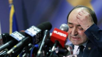 Leváltását kérte a román miniszterelnöknő, lemondott az igazságügyi miniszter is