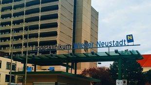 Egy orvostanhallgató mindennapjai Ausztriában