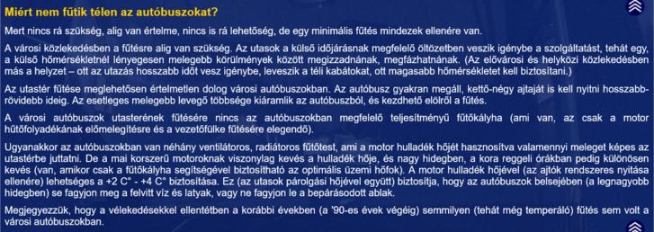 Screenshot 2019-04-18 GY I K Szolnok.png