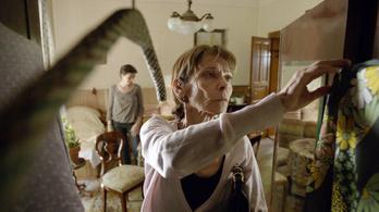 Beválogattak egy magyar diplomafilmet a cannes-i fesztivál programjába