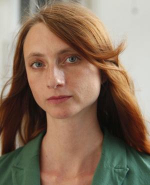 Moldovai Katalin