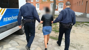 Elfogták a nőt, aki 3 millió forintot csalt ki idős áldozatától