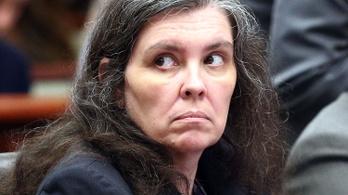 Életfogytiglanra ítélték a 13 gyereküket kínzó kaliforniai szülőket