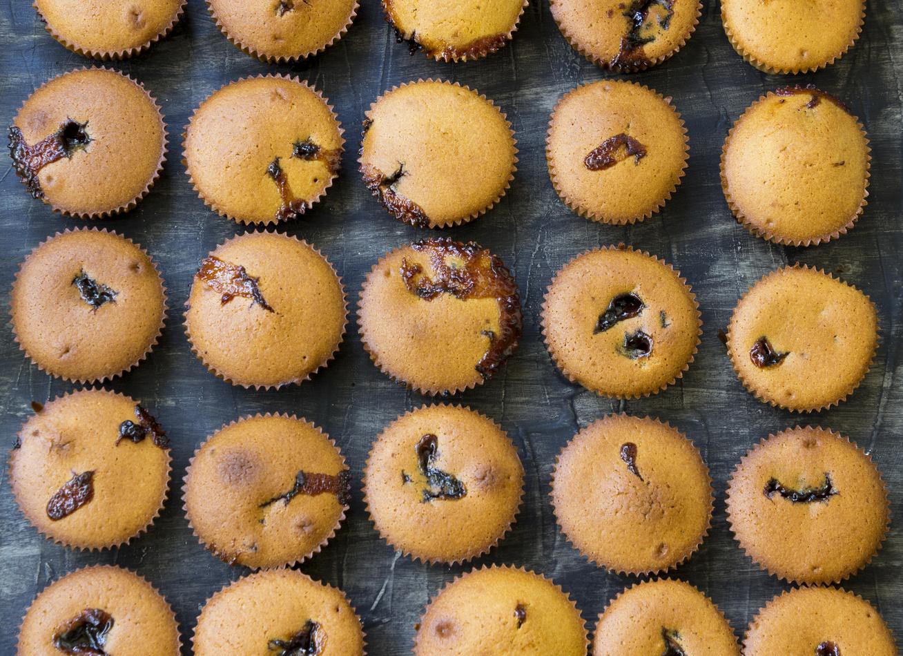lekvaros-muffin