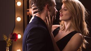 Így lehetsz szexuálisan vonzó a nők szemében