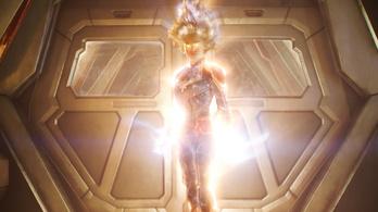 116-szor nézte meg egy ember moziban a Marvel Kapitányt