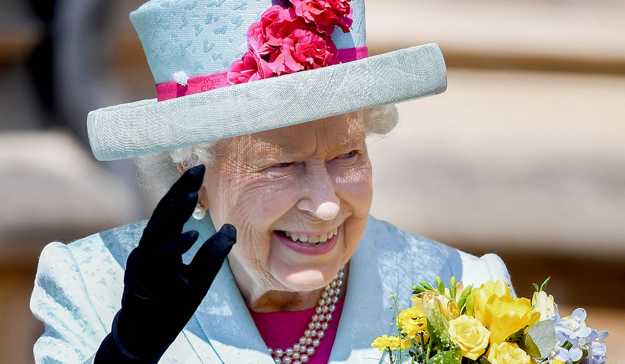 tk3s iimages ap queen easter 21042019-013x