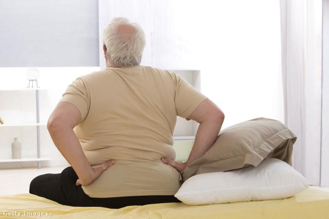 miért fáj az izmaim stroke után ízületek fájnak az ugrálókötél után
