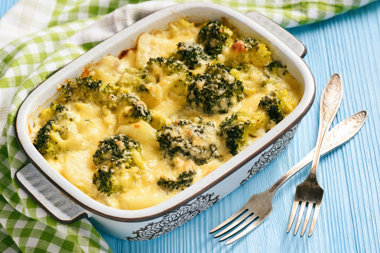 vegetarianus-rakott-krumpli