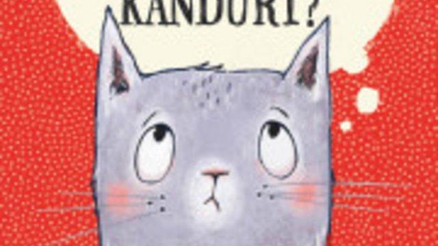 5 gyerekkönyv, amiért várjuk a Könyvfesztivált