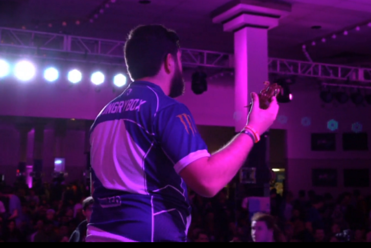 hungrybox.PNG