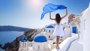 Hallgass bele, milyen zenét hallgattak az ókori görögök!