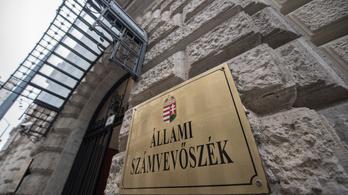 20 milliós csalásért 300 ezres büntetést szabtak ki egy kis párt vezetőjére