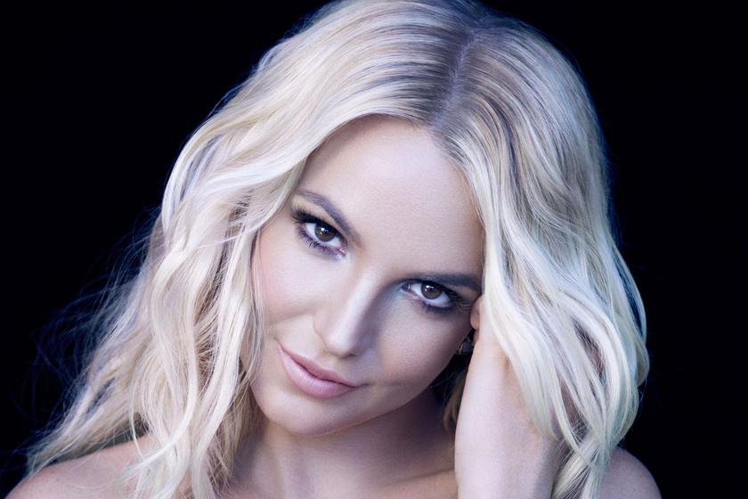 Britney Spears rajongói aggódnak - Aggasztóan néz ki legfrissebb fotóin
