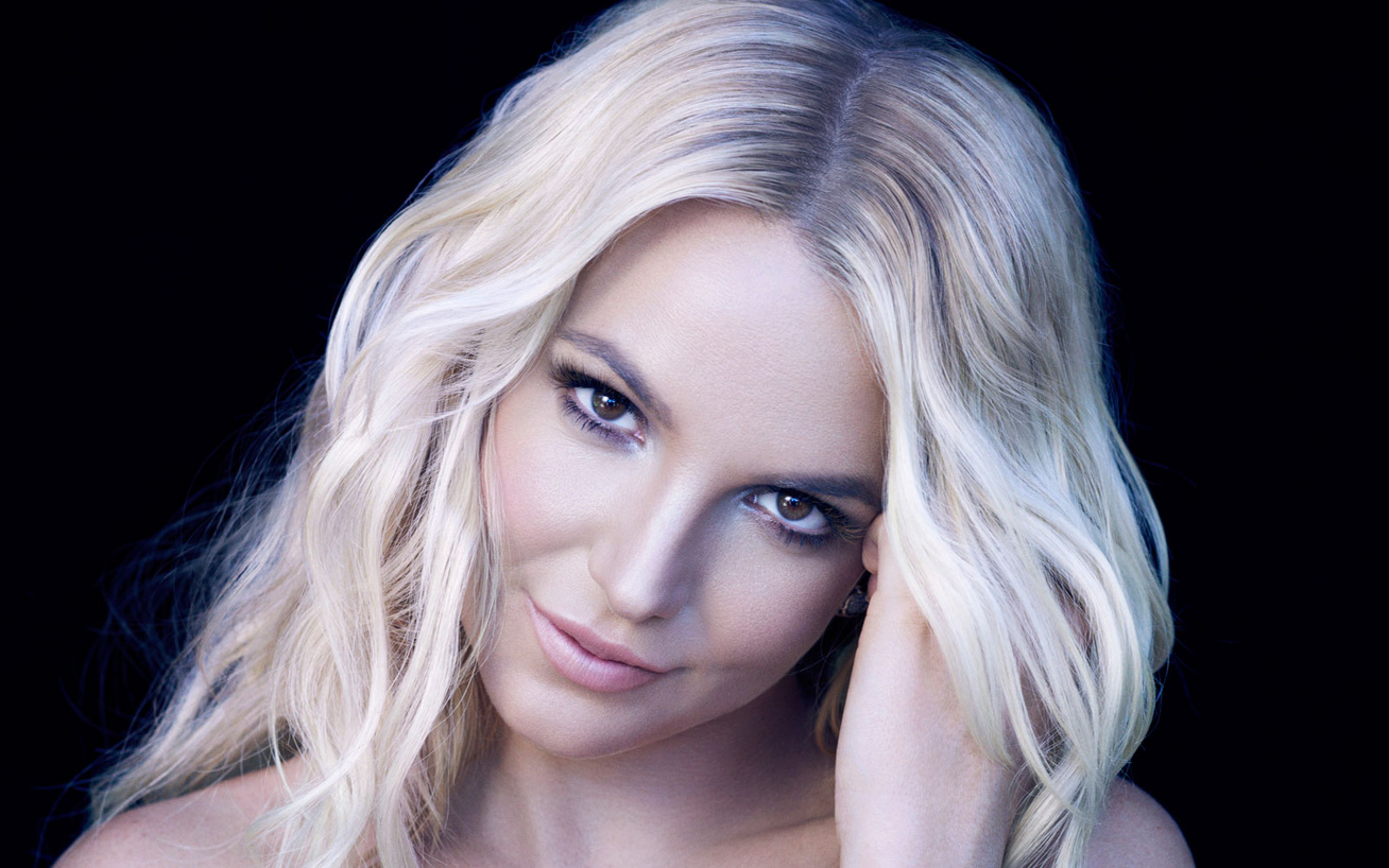 britney-spears-cover