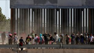 Soros, Obama és Clinton megölésére is fel voltak készülve, állítja a letartóztatott amerikai migránsvadász