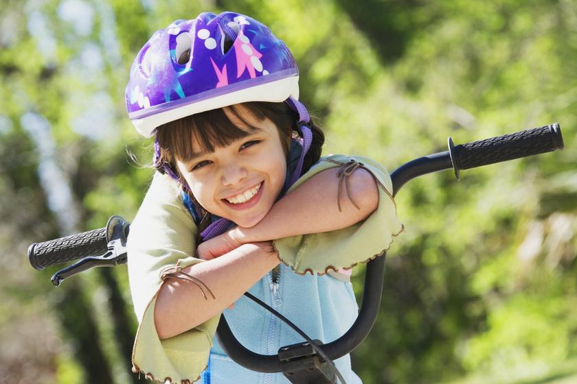 A legjobb programok hétvégére a gyerekekkel: az Időradírtól a 3 napos állatkerti fesztiválig
