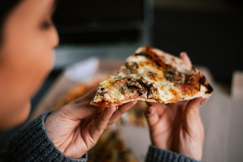 nassolas-pizza-evec