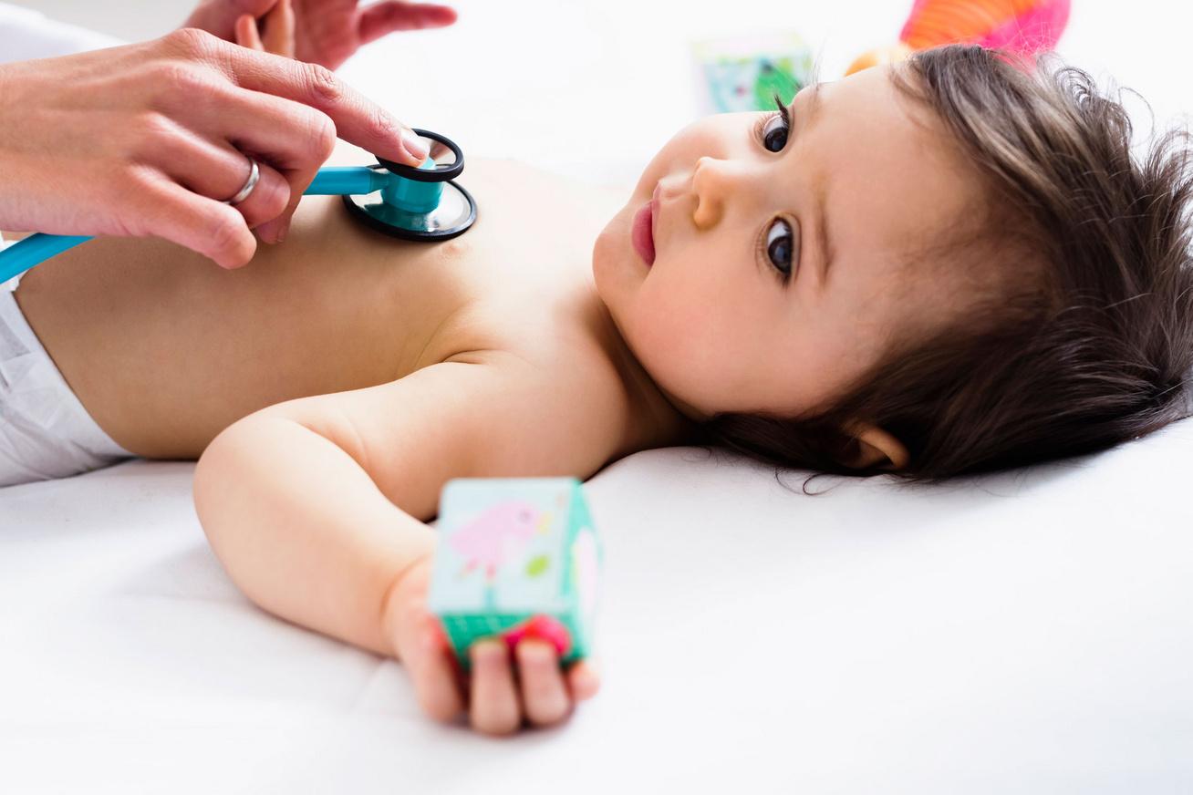 baba-sztetoszkop