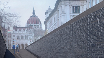 Minden szabály alól mentesítve építhetik a Trianon-emlékművet