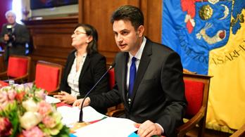 Az Államkincstár felfüggesztette Hódmezővásárhely finanszírozását