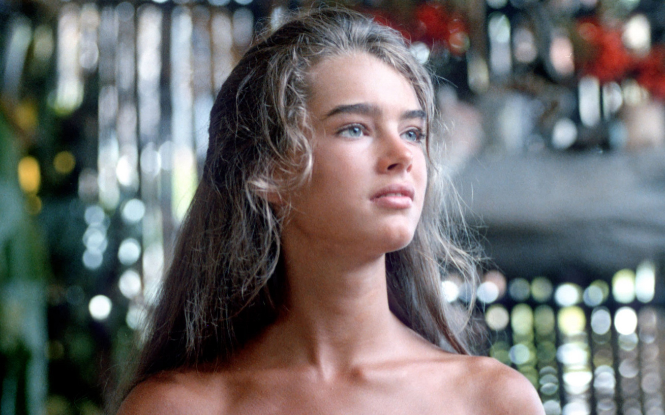 brooke-shields-cover