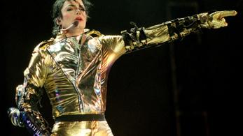 A pedofilvádak ellenére mégis elkészítik a Michael Jackson-musicalt