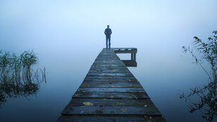 Miért álmodunk olyan gyakran azokkal, akiket elvesztettünk?