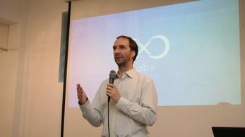 Budapesten indult el a régió első kiberbiztonsági startupinkubátora