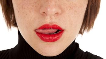 Orrunk mellett a nyelvünk is érzékel szagokat