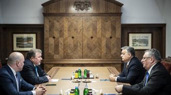 Még a nyáron befészkel Budapesten Putyin bankja
