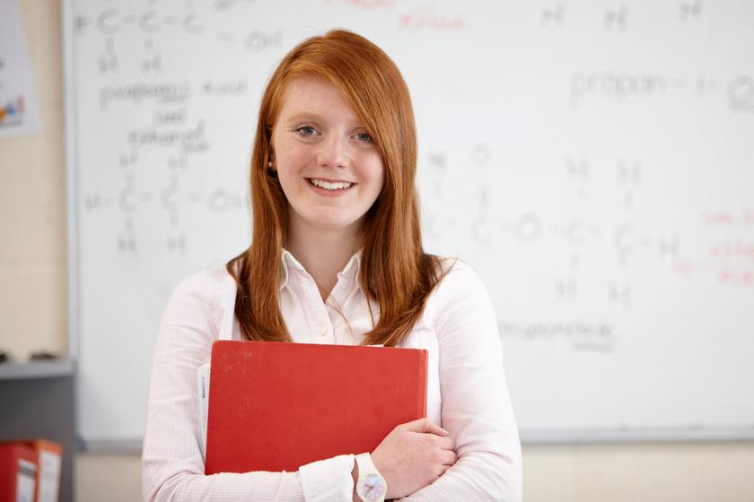 Sok fiatal jövője múlhat ezen a napon: mi történik a Lányok Napján?